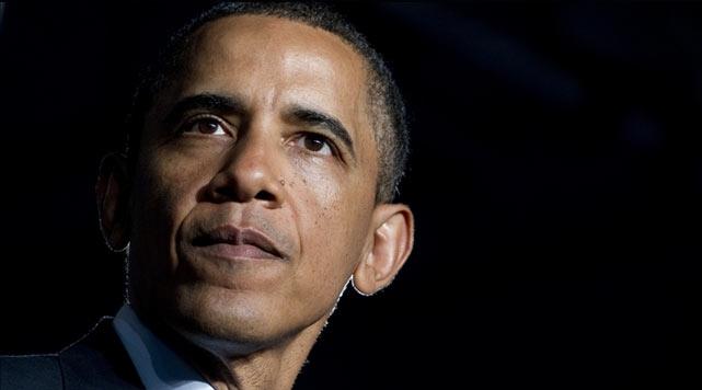 Başkan ABD Halkını Uyardı: Kasırgayı Ciddiye Alın
