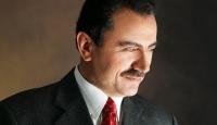 Muhsin Yazıcıoğlu Kosova'da Anıldı