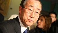 BM Gözlemcileri Suriye'ye Gidecek