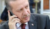 Kayıp Türk Kızının Ailesini Aradı