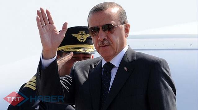 Başbakan Azerbaycanda