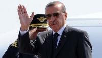 Başbakan Azerbaycan'da