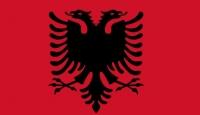 APden Arnavutluka çağrı