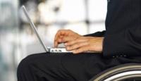 Engelli ve Kronik Hasta Olan Memurlara İzin