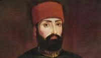 İşte II. Mahmud'u Güldüren Hikaye