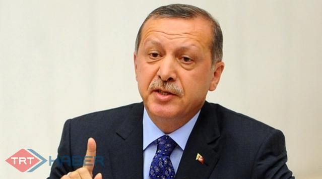 """Somali İçin İstanbulda """"Acil"""" Zirve"""