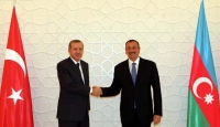Erdoğan: Sarkisyan Özür Dilemeli