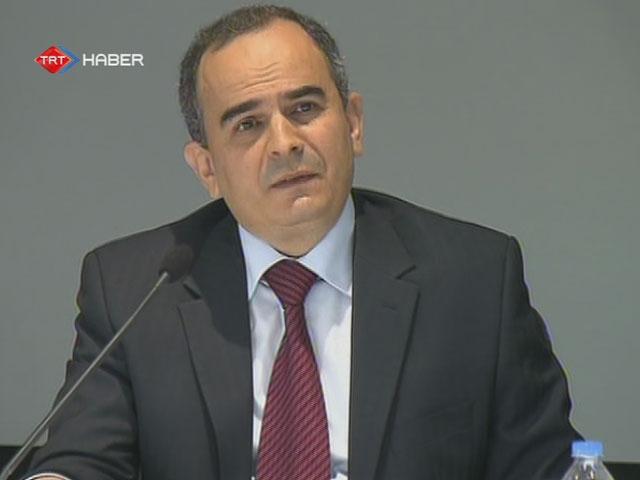 Merkez Bankası Başkanından Açıklamalar