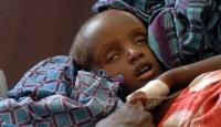 90 Günde 29 Bin Çocuk Öldü