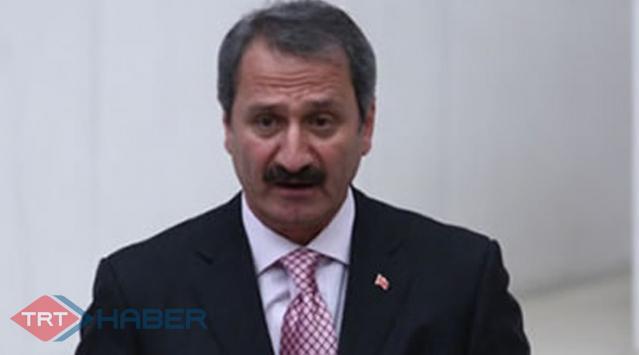 """""""Türkiye Ekonomide En Güvenli Limanlardan Biri"""""""