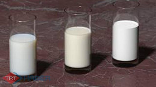 Balkanlarda süt alarmı