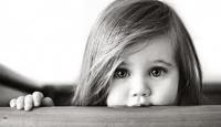 Çocuklarda Alt Islatmanın Sebebi Ne?