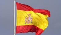 İspanya'dan Borç Açıklaması