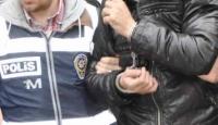 Şanlıurfa'da 19 Tutuklama