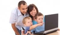 Güvenli İnternet Konusunda Ortalık Sakinleşti