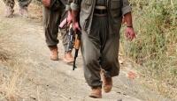 Terör Örgütü PKK'nın Hain Planı Ele Geçirildi