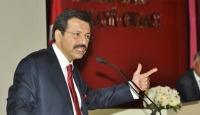 """""""Türkiye'yi Dünyanın En Güçlü Ekonomisi Yapacağız"""""""