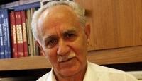 31 Yıl Sonra Türkiye'ye Geliyor