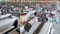 Çin'de Yabancı Yatırımlarda Rekor Artış