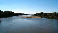 Komşu'dan Sınıra Kanal Projesi