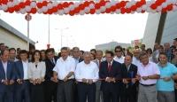İzmir Trafiği Nefes Alacak