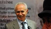 Kemal Burkay 31 Yıl Sonra İstanbul'a Döndü
