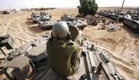 Tanklar Hama'ya Girdi, Onlarca Ölü Var