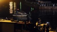 Moskova'da Tekne Battı: 8 Ölü, 2 Türk Kurtuldu