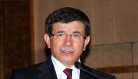 Davutoğlu'ndan Şam Büyükelçisi'ne Talimat