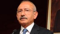 """Kılıçdaroğlu: """"Tablo Dehşet Verici"""""""