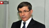 Türkiye'den Suriye'ye Operasyon Tepkisi