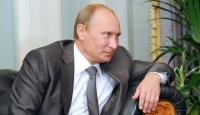 """Putin ABD'ye """"Asalak"""" Dedi"""