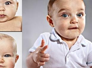 Bebeklerle Çalışmak