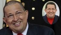 Chavez'den Kısa Saç Espirisi