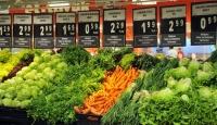 Temmuzda Enflasyon Eksi Çıktı