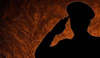 Ordu Komutanlıklarına Getirilen İsimler