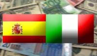 İtalya ve İspanya'da Kriz Endişesi