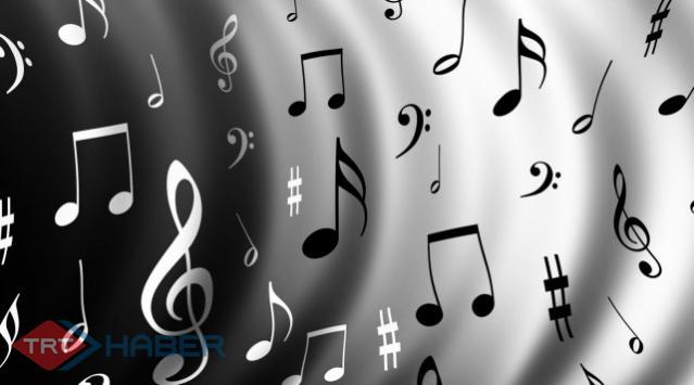 Müzik türü iştahı etkiliyor