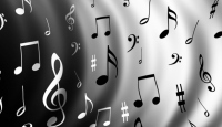 Depresyona Müzikle Tedavi