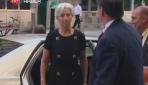 IMFnin başı beladan kurtulmuyor