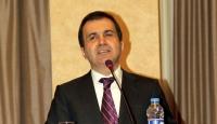 Hükümetten Maliki'ye Cevap