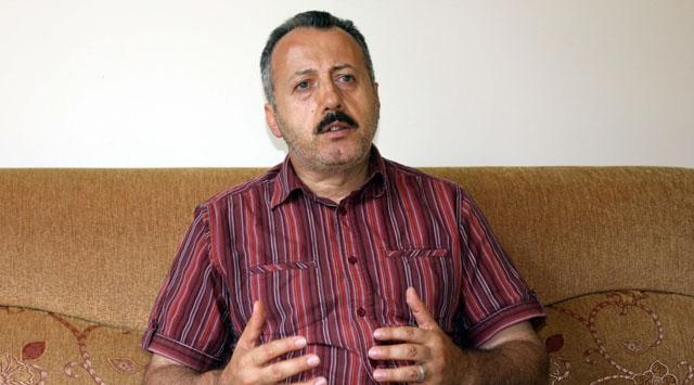 Suriyedeki Türkmenler Ne İstiyor?