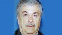 TRT Eski Bölge Müdürü Toprağa Verildi