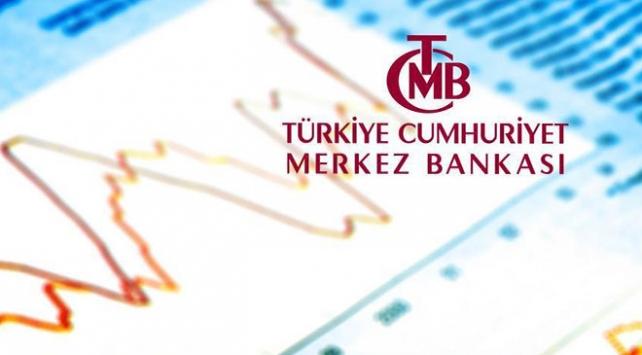 Merkez Bankasının Olağanüstü Genel Kurulu yarın yapılacak