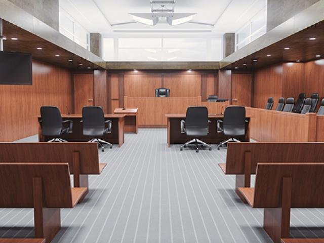 FETÖ Türkiye'yi uluslararası mahkemelerde yargılatmak istemiş