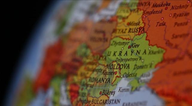 Moldova ile vizeler karşılıklı olarak kaldırıldı