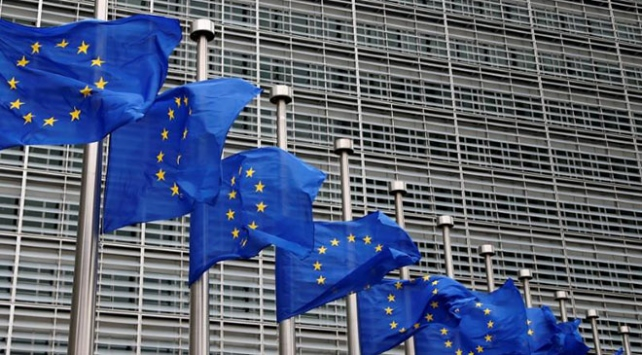Avrupa Birliğinden Rusyaya çağrı
