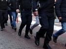 FETÖ'nün TSK yapılanmasına operasyon: 72 kişi hakkında yakalama kararı