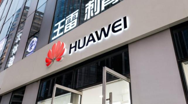 Almanya Huaweiye 5G erişimini yasaklamayı tartışıyor