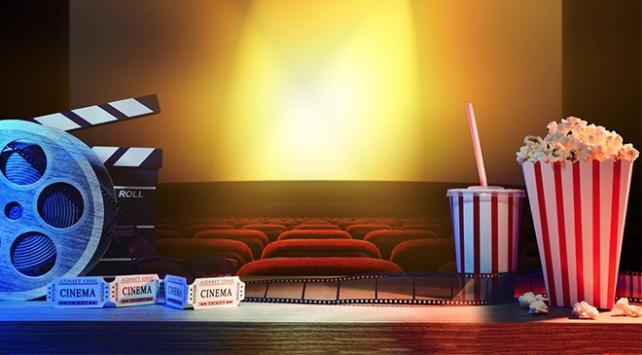 Sinema biletiyle mısır birleştirilerek satılmayacak